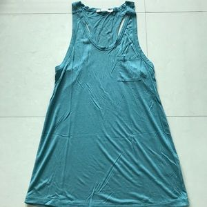 Brand new T by AW top size Xsmall